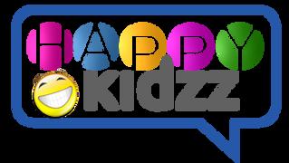 Happy Kidzz