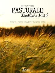 Pastorale - ländliche Musik