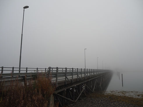 Hypnose Tromsø