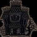 scary-halloween-house-clipart-140829_edi