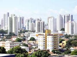 Dedetizadora e Desentupidora em Condomínios