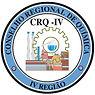 CRQ IV.jpg