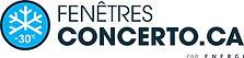Logo_Fenetre Concerto.ca_ParEnergi_Fr [C