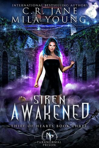 Siren-Awakened-Kindle.jpg