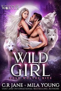 WildGirl_Ebook.jpg