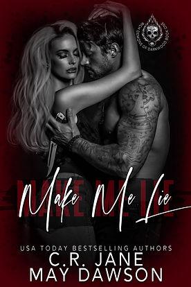Make Me Lie.jpg