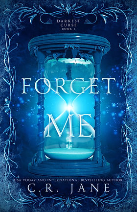 Forget Me.jpg