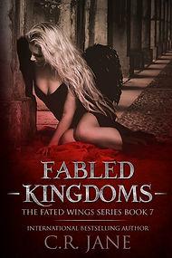 Fabled-Kingdoms-Kindle.jpg