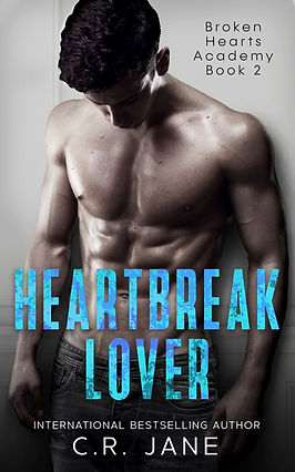 Heartbreak-Lover-Kindle.jpg