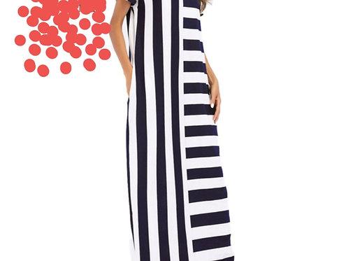 Chic chika dress