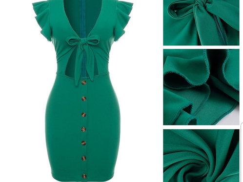 Chic Debora dress