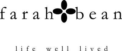 farahbean-logo.jpeg