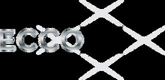 EccoX logo copy.png