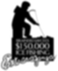 Brd._Jaycees_Logo_small.jpg