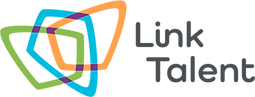Logo-Color-Link-Talent.png