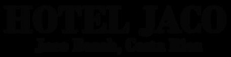 Logo Hotel Jaco 2.png