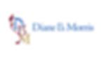 Diane B Morris Logo Edit 6_24.png