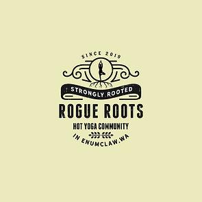 ROGUE ROOTS-01 (1).jpg