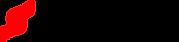 ASF_Full_Logo_No-Tagline.png