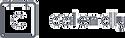 logo-322b42cc2dbb65ee44833c643677cbcd7e8