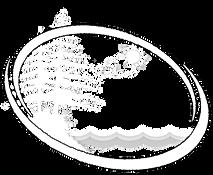 логот4.png