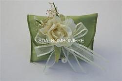 SDA BOMBONIERE ONLINESHOP