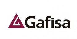 gasfisa