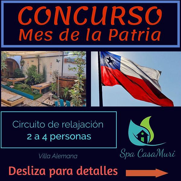 concursomespatria_1_original-1.jpg