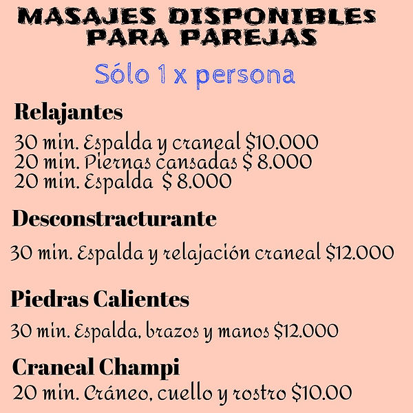 masajesparejas_1_original.jpg