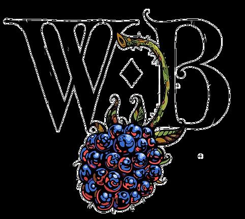 jpg web berry_edited.png
