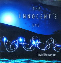 The Innocent's Eye