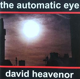 The Automatic Eye.jpg