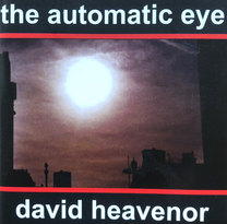 The Automatic Eye