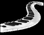 Piano logo small.png
