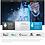 Thumbnail: Сайт онлайн-продаж