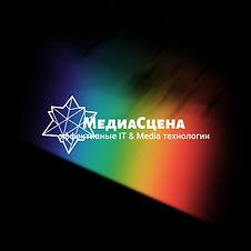 logo_st4.jpg