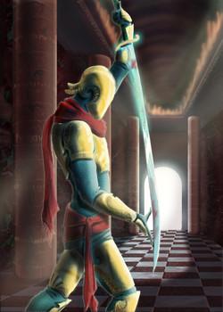 guardian (2)