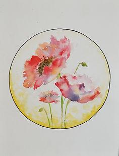 Floral Watercolor.jpg