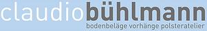 ClaudioBuehlmann_Logo.png