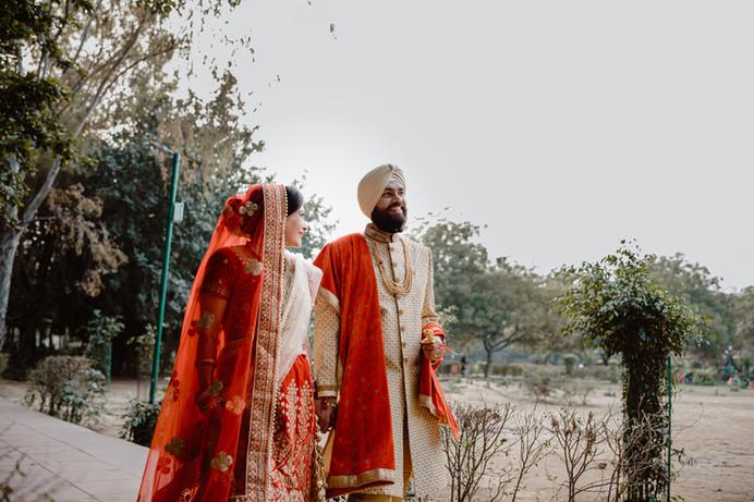 Wedding_1162.jpg