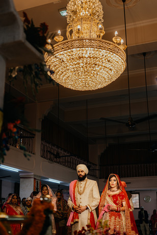 Wedding_878.jpg