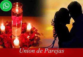 Union de parejas 11.jpg