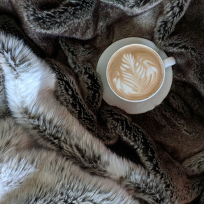 Whats Hygge got to do with tigers??