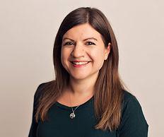 Gemma Sandwell