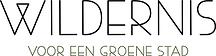 Wildernis_logo-125h.png