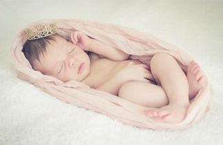 Consultoria de sono infantil, Fernanda Braga