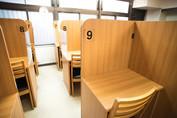 教室内-2.jpg