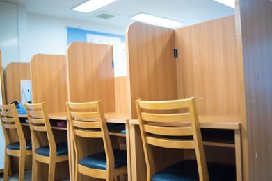 教室内-3.jpg