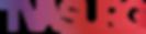 tvasurg2018web_mainlogo10.png