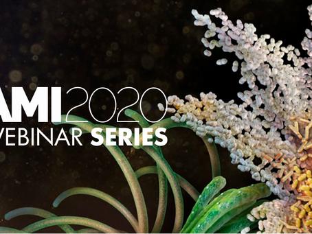 2020 AMI Conference Recap